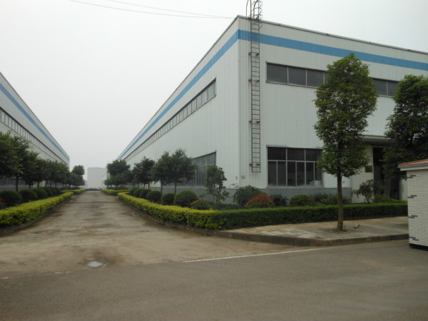 china lab oven factory