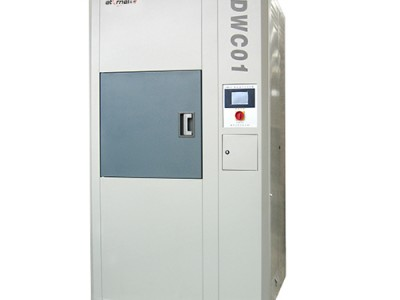 Industrial Thermal Shock Test Chamber