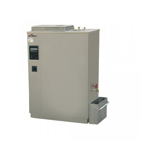 thermostatic bath CS series