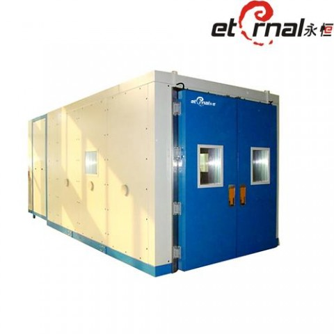 large industrial ovens for sale