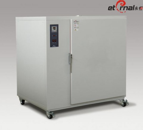 large capacity drying oven