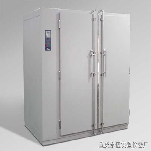 explosion proof drying oven
