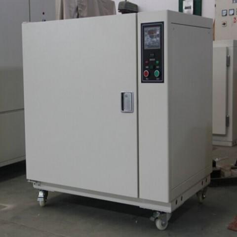 laboratory drying ovens