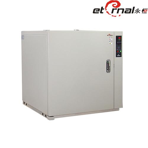 thermal aging test chamber