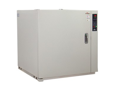 Thermal Aging Test Oven