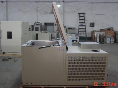 BL11500 Standard Thermostatic Bath